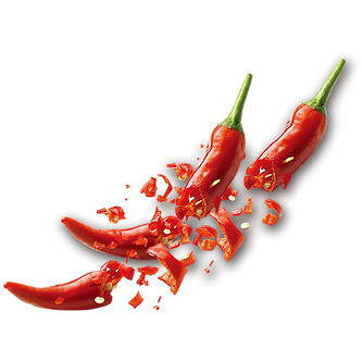 Chilli 1.png