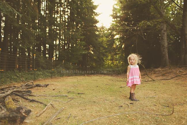 farm lifestyle photography oregon
