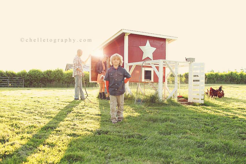 oregon lifestyle photography farm