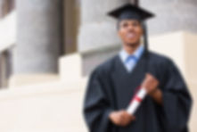 Canva - young african male graduate.jpg