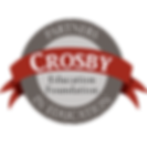 Crosby color NO BACKGROUND.png