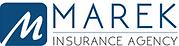 Marek Insurance copy.png