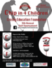 FLYER 020420.png