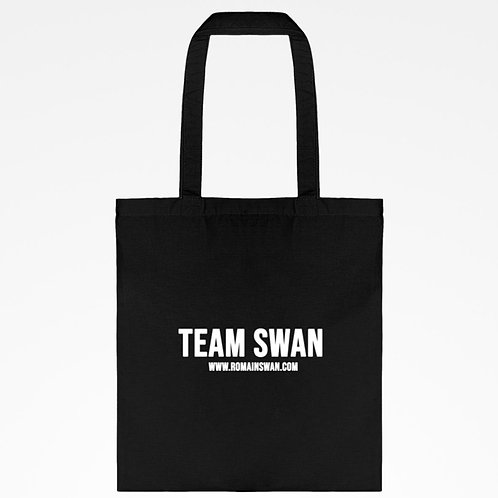 Sac Team Swan