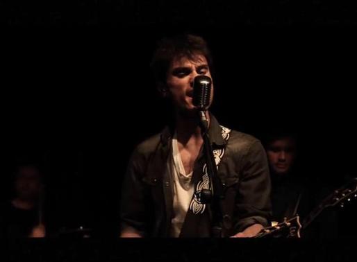 Give Me Back The Sun : Titre Pop Rock sincère et parfaitement assumé