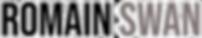 Logo%20Romain%20Swan_edited.png