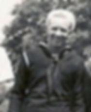 James Elton Thomas 1944.jpg