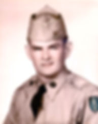 JC Korean War Vet US Army of Columbia SC