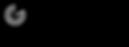 KSGYF_logo_svart.png