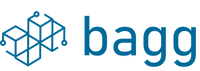bagg_website_logo.png