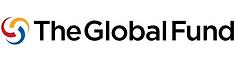 TheGlobalFund.png