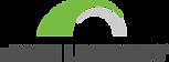 epath-logo-4c-no-tagline.png