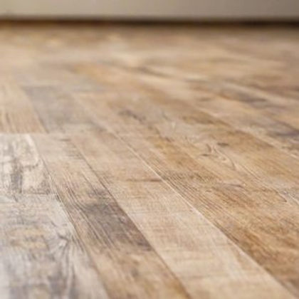 Flooring Cover Photo.jpg