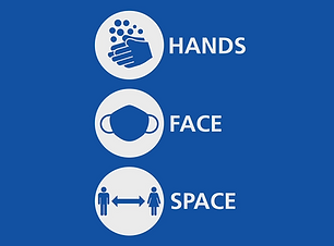 Hands_Face_Spcae.width-400.png