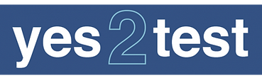 Say_yes3test logo.png