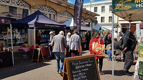 Bury St Edmunds Farmers' Market.jpeg