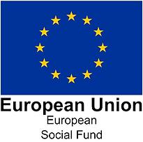 European social fund logo.png