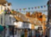 Bury St Eds pic for website.jpg