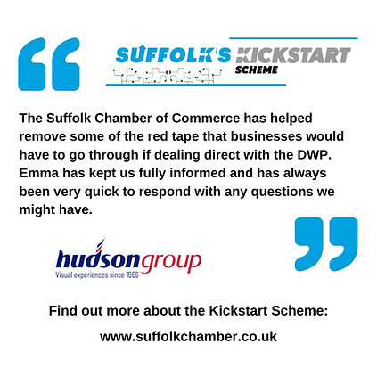 kickstart Suffolk quote - Jan 2021.jpg