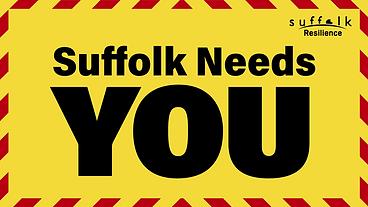 Suffolk Needs You logo.png