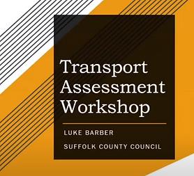 Transport Impact Assessment Training.PNG