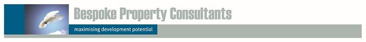 Bespoke Property Consultants logo.jpg