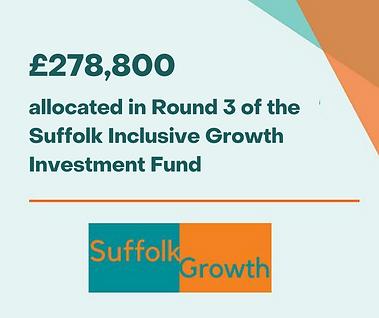 Suffolk Growth SIGIF.png