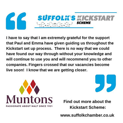 kickstart Suffolk quote - Feb 2021.jpg