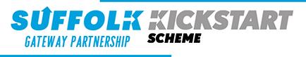 Kickstart SGP logo.png