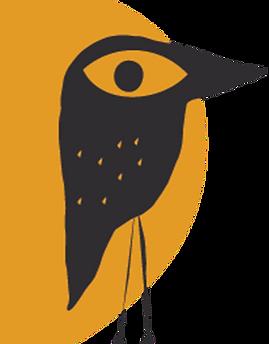 CFP-logo_edited.png