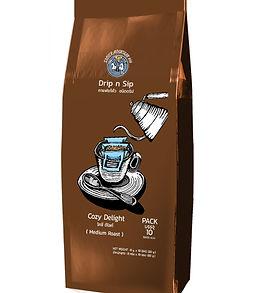 ถุงกาแฟแบบ 3.jpg