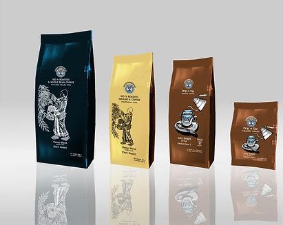 Thai coffee.jpg