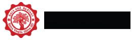 logo olijvenhof.png