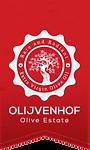 Flagge Olijvenhof.png