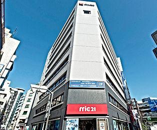 ichigo01[1].jpg