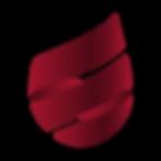 Logo-Long Live Brunello.png