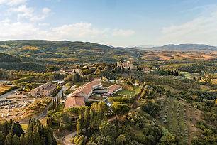 Toscana-Resort-Castelfalfi.jpg