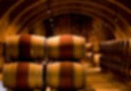cellar-barrels.jpg