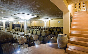 barrel-cellars-casanova-di-neri-3-550x33