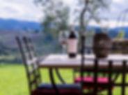 Tavolino-Pozzo.jpg