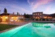 article_castiglion_del_bosco_villa_to_re