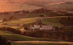 caparzo-winery.jpg
