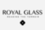 royalglass-01.png