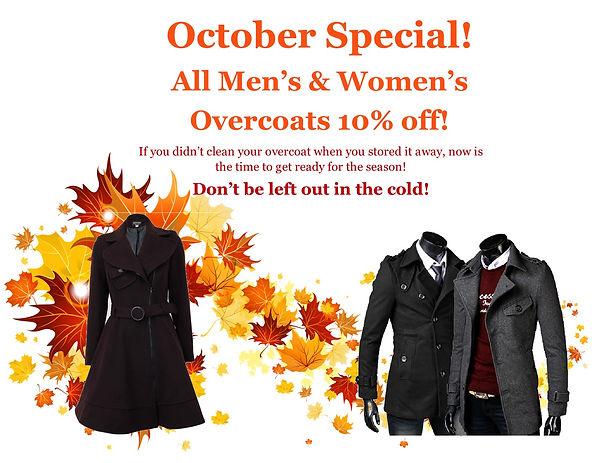 October Special.jpg