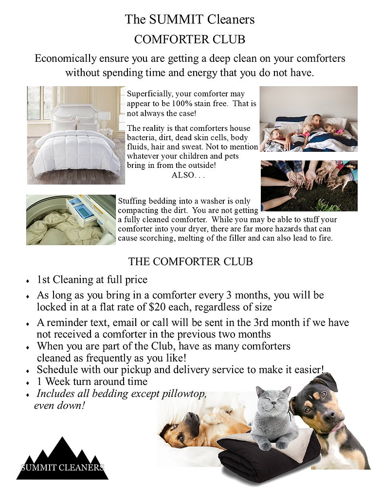 Comforter CLub.jpg