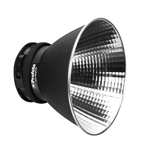 OCF Magnum Reflector