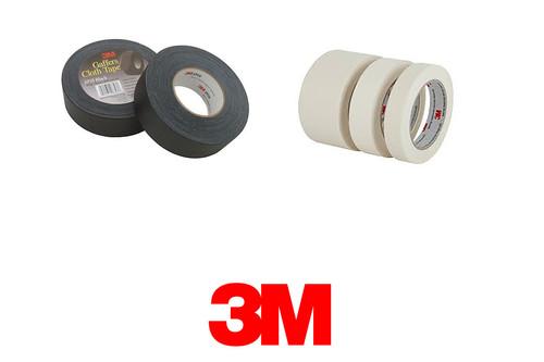 Gaffer Tape 3M
