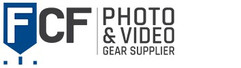fcf-forniture-cine-foto-srl-logo-1521730