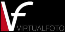 Virtualfoto - Treviso