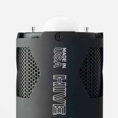 Bulbo delle luci Hive